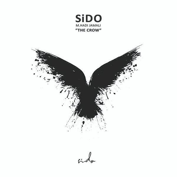 دانلود آهنگ SiDo The Crow