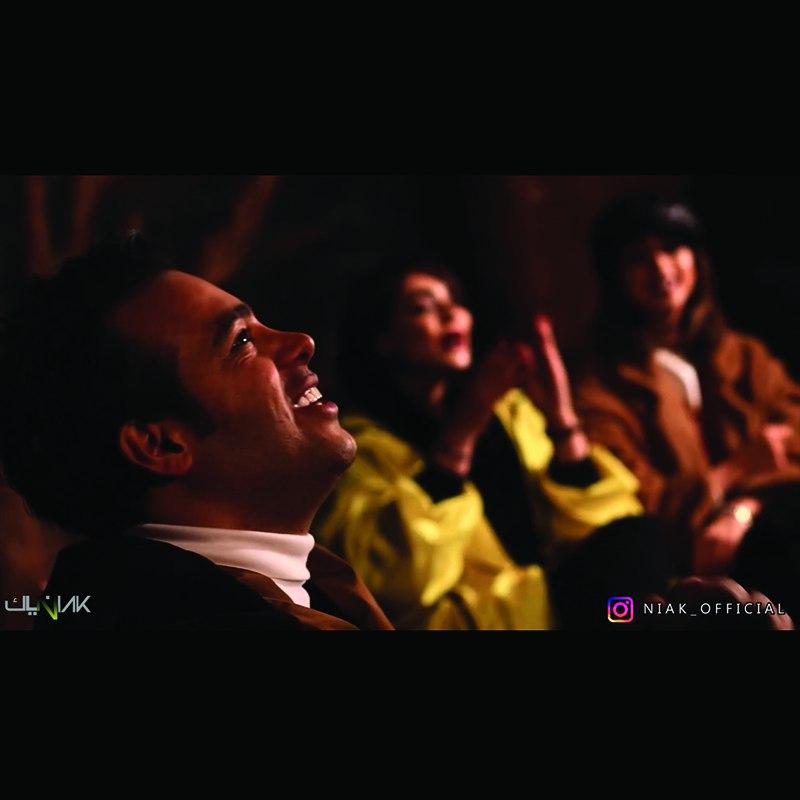 دانلود آهنگ نیاک چهارشنبه سوری